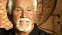 presale password for Kenny Rogers tickets in Winnipeg - MB (MTS Centre)