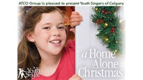 Youth Singers of Calgary discount code for performance in Calgary, AB (Southern Alberta Jubilee Auditorium)
