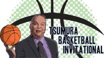 Tsumura Basketball Invitational at the LEC presale password for early tickets in Langley