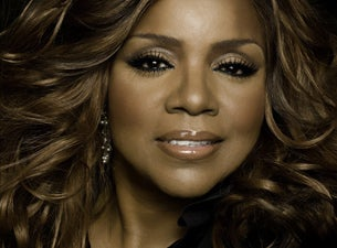 Gloria Gaynor Tickets