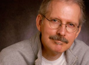 Michael Franks Tickets