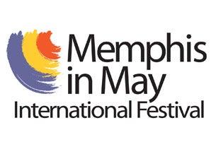 Memphis In MayTickets