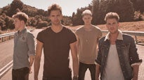 Lawson presale code for show tickets in Toronto, ON (Virgin Mobile Mod Club)