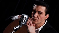 presale code for The Man In Black: a Tribute To Johnny Cash - Shawn Barker tickets in Rama - ON (Casino Rama)