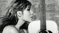 Martha Wainwright presale password for early tickets in Vancouver