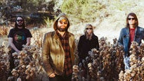 The Black Angels & Hanni El Khatib presale password for early tickets in Vancouver