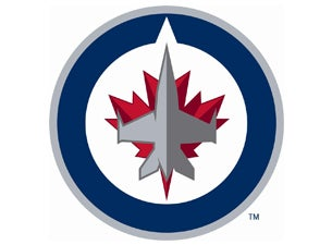Winnipeg Jets Tickets