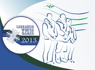Labrador Winter Games Tickets