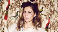 Marina and The Diamonds with guest Charli XCX presale password for hot show tickets in Vancouver, BC (Commodore Ballroom)