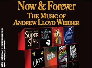 master thesis musicals webber Free musical theatre papers, essays, and had in telling the stories in american musical theatre showboat was the first musical of its kind up to this point, musicals consisted thesis about the cherry ochard and peter tromiov - the challenge of finding the soul.
