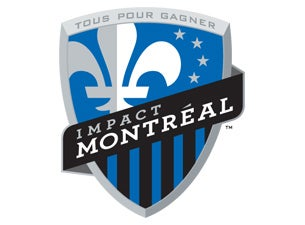 Impact de MontréalTickets