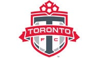 discount voucher code for Toronto FC vs. NY / NJ Red Bulls tickets in Toronto - ON (BMO Field)