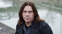 Alan Doyle presale code for performance tickets in Ottawa, ON (Algonquin College Commons Theatre)