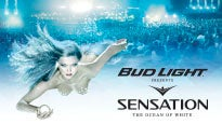 Bud Light Presents Sensation presale password for show tickets in Toronto, ON (Rogers Centre)