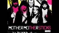 Mother Mother presale code for show tickets in Vancouver, BC (Malkin Bowl)
