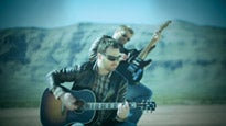 Doc Walker, Dallas Smith & Hey Romeo presale code for show tickets in St. Albert, AB (Kinsmen Fair Grounds)