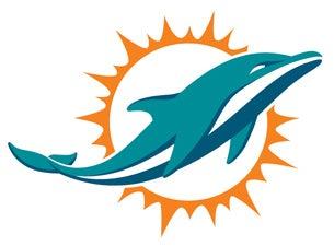 Miami DolphinsTickets