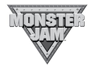 Monster Jam Tickets