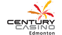 Century Casino Tickets