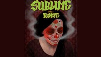 Sublime with Rome discount code for show in Toronto, ON (TD Echo Beach)
