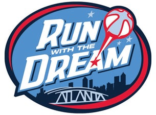 Atlanta Dream Tickets
