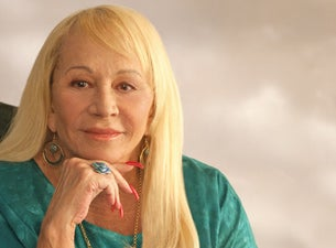 Sylvia Browne Tickets