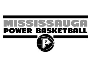 Mississauga Power Tickets