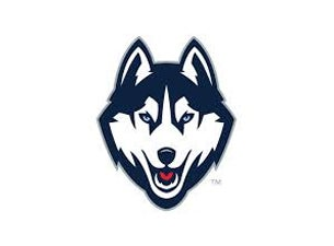 UConn Huskies Men's Basketball Tickets
