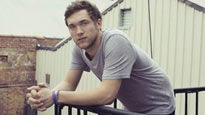 Phillip Phillips pre-sale code for early tickets in Toronto