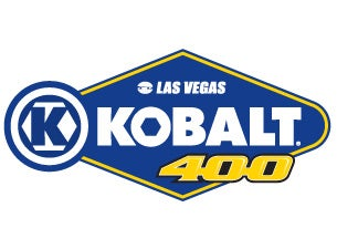 Kobalt 400 - NASCAR Sprint Cup Series Tickets