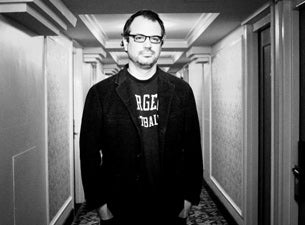 Matthew Good Tickets
