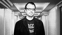 Matthew Good With Special Guests Gentlemen Husbands pre-sale passcode for show tickets in Vancouver, BC (Orpheum Theatre)