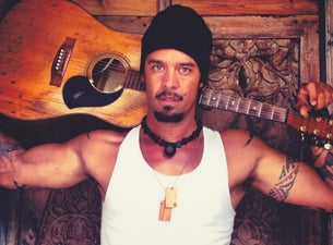 Michael Franti Tickets