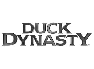 Duck Dynasty Tickets
