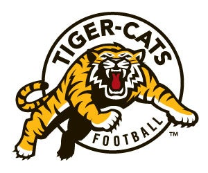 Hamilton Tiger-Cats Tickets