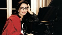 More Info AboutNana Mouskouri