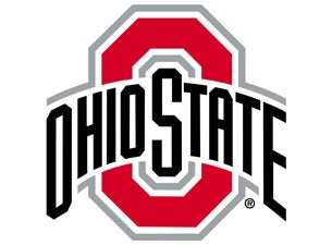 Ohio State Buckeyes Football Tickets
