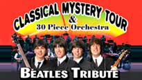 discount code for Classical Mystery Tour with the Kitchener-Waterloo Symphony tickets in Toronto - ON (Sony Centre For The Performing Arts)