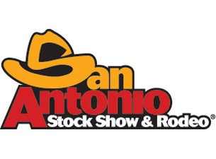 San Antonio Stock Show and Rodeo Tickets