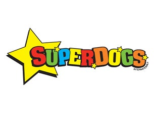 Superdogs Tickets