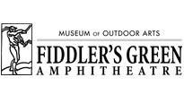 Fiddler's Green Amphitheatre