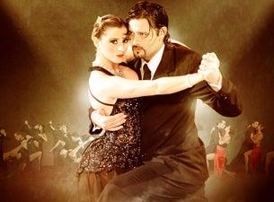 NAC Dance / Danse CNATickets