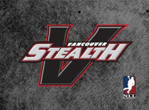 Vancouver StealthTickets