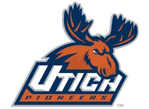 Utica College Mens HockeyTickets