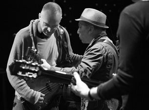 Paul Simon & Sting Tickets