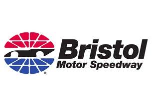 Bristol Motor Speedway RacesTickets