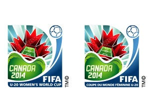 FIFA U-20 Women's World Cup Canada 2014 Tickets