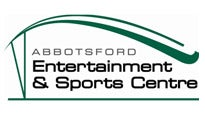 Logo for Abbotsford Entertainment and Sports Centre