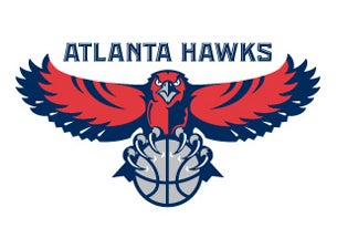 Atlanta Hawks Tickets