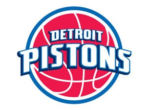 Detroit Pistons Tickets